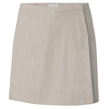Royal Robbins Global Traveler Skort