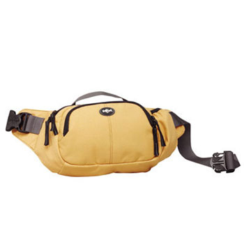 Eagle Creek Vista Waist Pack 04