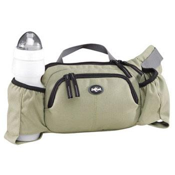 Eagle Creek Vista H20 Waist Kit