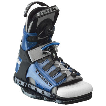 Hyperlite Temet Wakeboard Boot 04