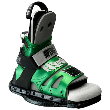 Hyperlite Era Wakeboard Boot 04