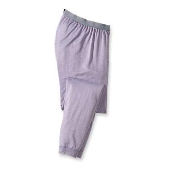 Patagonia Womens Midweight Capilene Bottoms