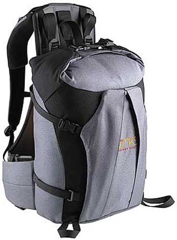 photo: Mystery Ranch Snowzen 2.0 daypack (under 2,000 cu in)