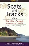 Scats & Tracks of the Pacific Coast