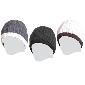 Level Trail Thermo Liner Beanie