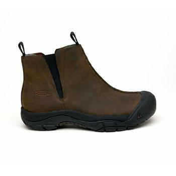 Keen Providence Boot Womens