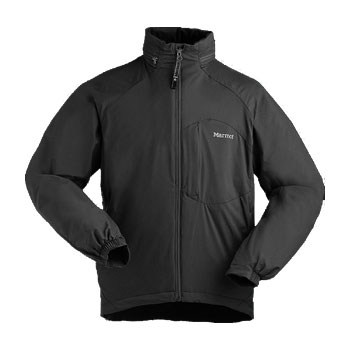Marmot DriClime Stretch Jacket