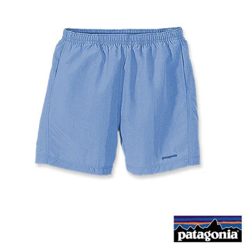 Patagonia Womens Baggies Shorts