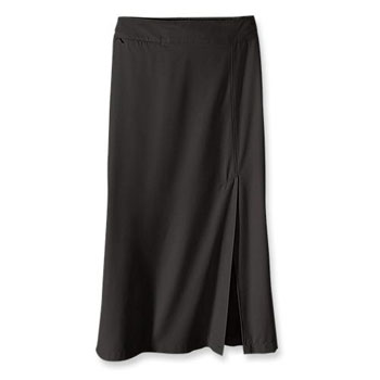 Patagonia Womens Long Dunway Skirt 04