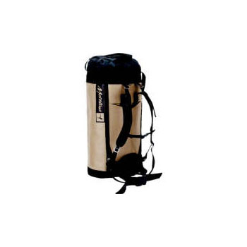 photo: Metolius Quarter Dome Haul Bag haul bag