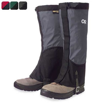 Outdoor Research Caiman Gaiters