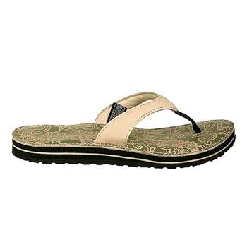 Teva Habit - Womens 05