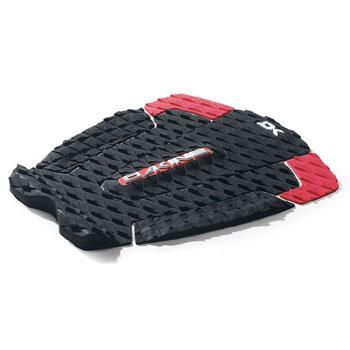Dakine Mantis Traction Pad