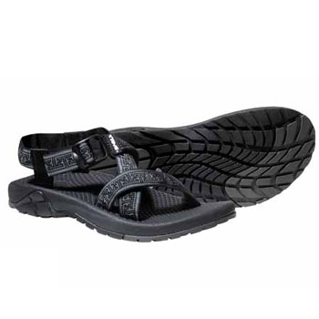 photo: Teva Men's Grecko sport sandal