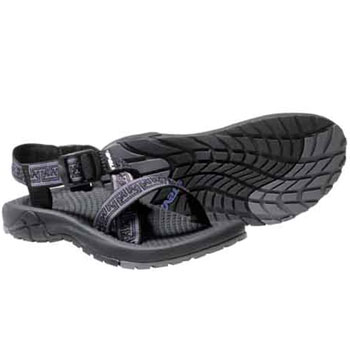 photo: Teva Women's Grecko