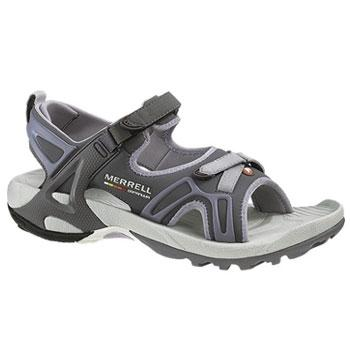 Merrell Pursuit Plus