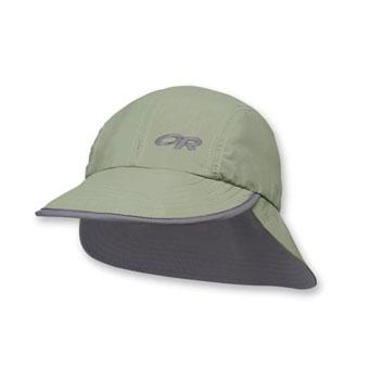 Outdoor Research Eclipse Cap