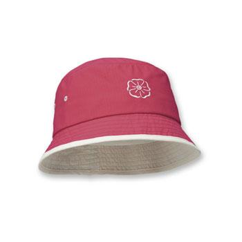 Outdoor Research Solaris Hat - Womens
