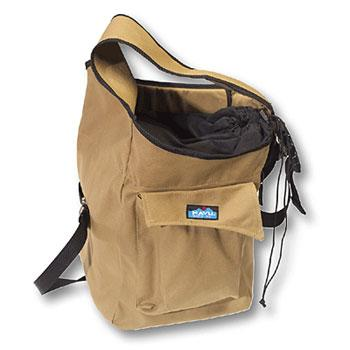 photo: Kavu Climber Bag daypack (under 2,000 cu in)