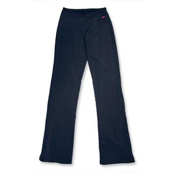 Hot Chillys 9426 Flared Pant - Womens