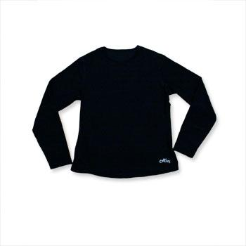 Hot Chillys Crewneck - Womens