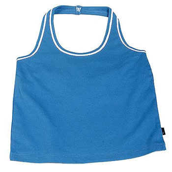 The North Face Akira Halter Top - Womens 05