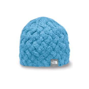 The North Face Cable Fish Beanie 04