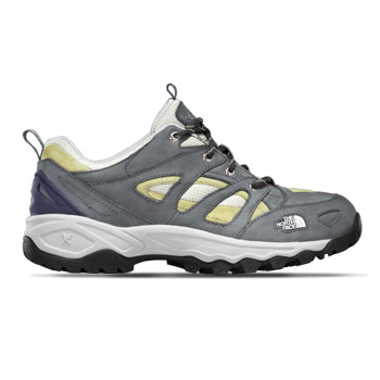 The North Face Fury - Women's - 05
