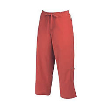 Columbia Arch Cape Pant W 04