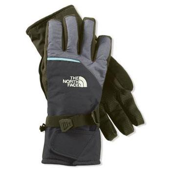 The North Face Womens Freeline Glove