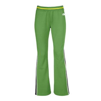 The North Face Ryan Pant - Womens 05