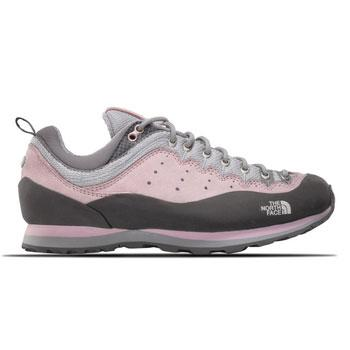 The North Face Buildering - Women's - 05