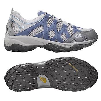The North Face Sieve Shoe - Women's - 05