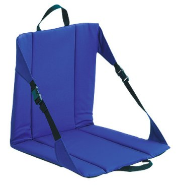 Pacific Outdoor Equipment Base Comfort Chair