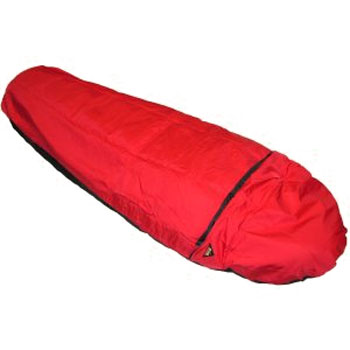 Integral Designs South Col Bivy (reg)