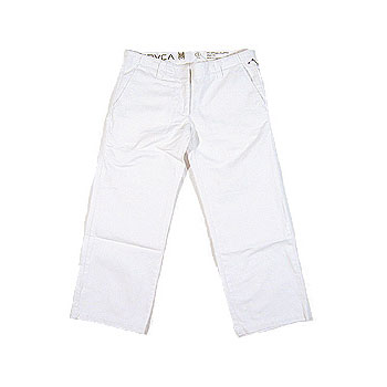 RVCA Dot Capti Pants