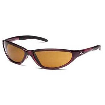 Smith Catalyst Sunglasses Purple Fade