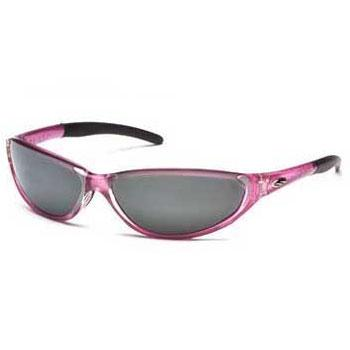 Smith Catalyst Sunglasses Pink