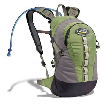 Camelbak Daystar Hydration Pack - Womens