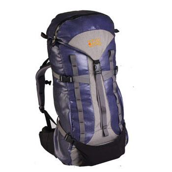 Works Direct Backpack
