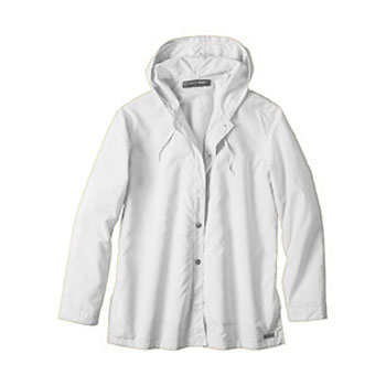 Ex Officio Womens Drylite Sun Cover Jacket