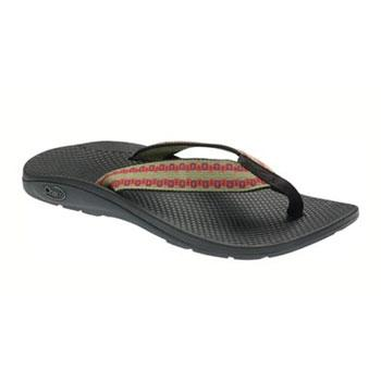 Chaco Flip Sandals Womens
