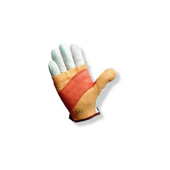 photo of a PMI glove/mitten