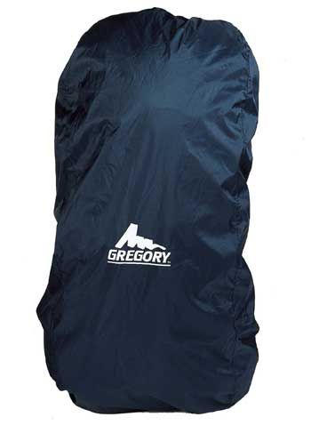 Gregory Raincover - Large