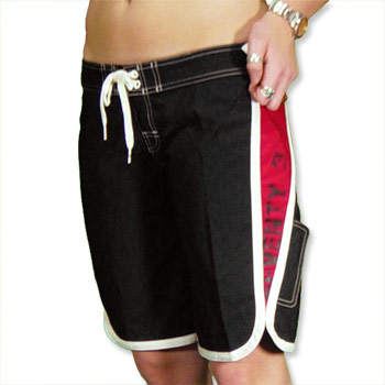 Billabong Champion Board Shorts