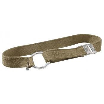 Element Retro Grade Belt