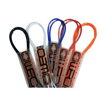 On A Mission Comp Series 6 Foot Leash