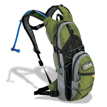 Camelback M.U.L.E. 100oz Hydration Pack