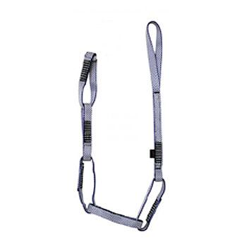 Metolius Personal Anchor System w/o Biner