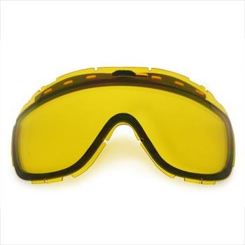Smith Prodigy Replacement Lens Yellow